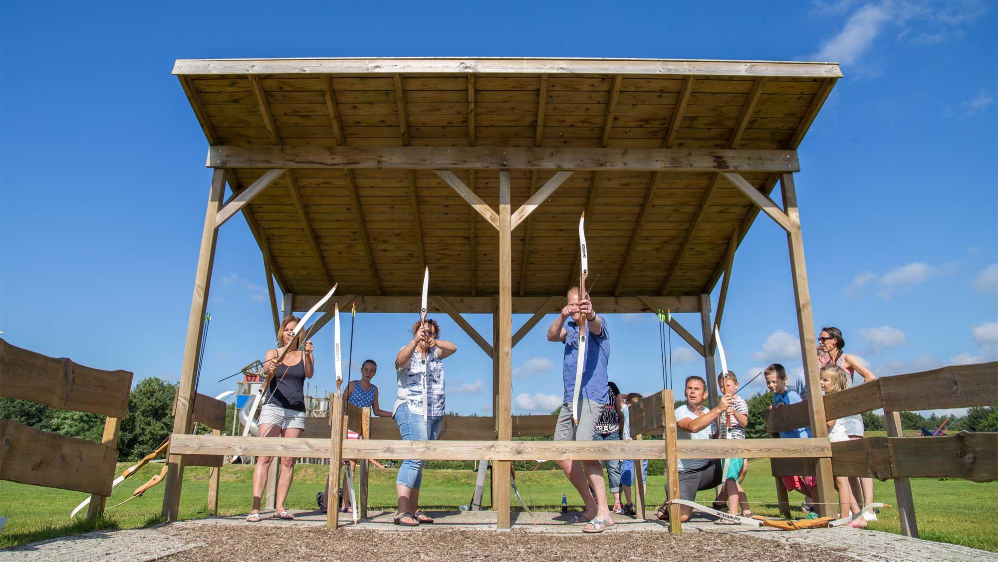 Groepsuitje Molecaten Outdoor Drenthe Wezuperbrug 05